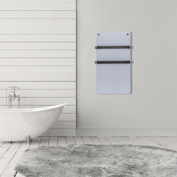 GD-GLASS-TOWEL-infrared-panel-for-bathroom